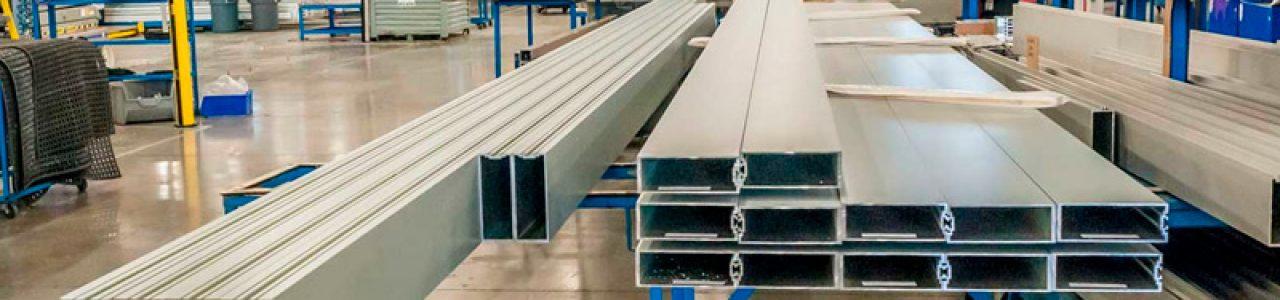 carpinteria-aluminio-madera-1