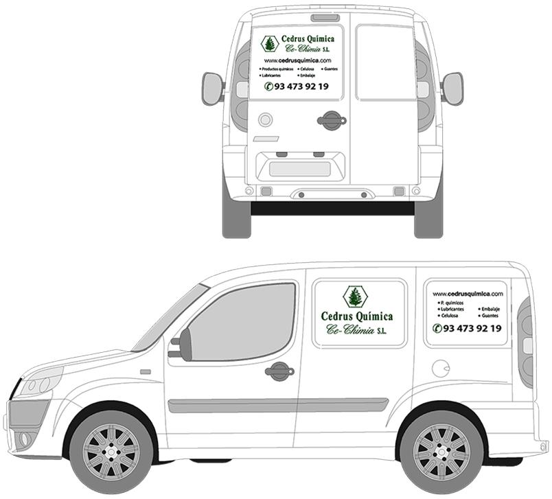 furgo-FIAT-DOBLO-22