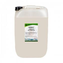 GERMAC Bactericida
