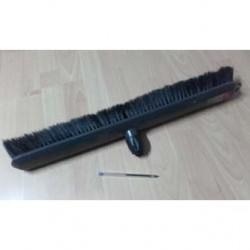Cepillo PVC-CRIN-60