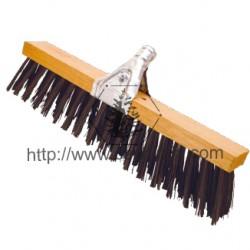 Cepillo barrendero completo con palo B
