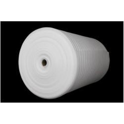 Espuma-Foam de polietileno 1mm (rollo m2)