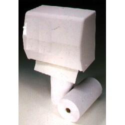 Toallero para papel automático OFERTA 10 EUROS
