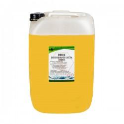 DEOX Desoxidante quita-oxido