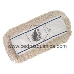 Fibras mopa (20x60) 25u