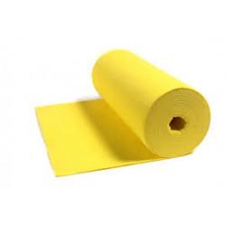 Bayeta amarilla B 6m/r.