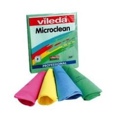 Bayeta microclean 5u VIL
