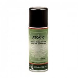 ATOXIC Grasa Atóxica para ind. Alimentaria en aerosol.