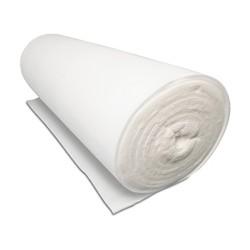 Espuma-Foam de polietileno 75x500m