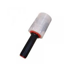 Film estirable mini 12,5x300 500gr 23mcr