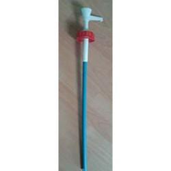 Dosificador de plástico para cubo MPB 10 lts.